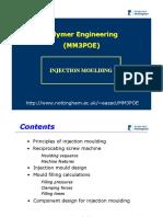 40015776-Injection-Moulding-Slides.pdf