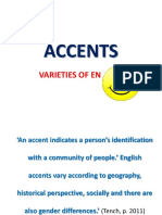 Varieties of English.pptx