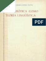 La_semiotica_como_teoria_linguistica._Bo.pdf