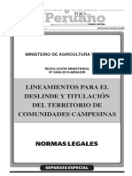 lineamientos-para-el-deslinde-y-titulacion-del-territorio-de-resolucion-ministerial-no-0468-2016-minagri-1425284-1.pdf