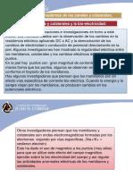 91_diagnostico.pdf