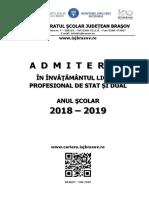 Brosura_Admitere_Clasa_IX_2018_v3.pdf