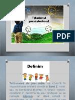 Logopedie - tetacismul.pptx