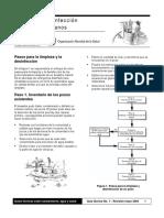 Recomendacion OMS pozo artesiano.pdf