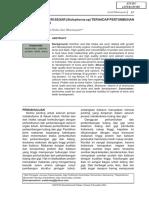 284-1045-1-PB.pdf