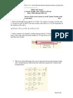 exam1_2006_meeg342