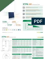 12 XTP6-60-250.pdf