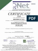 16 Certificato IQNET_IT-23871-WesternCO.pdf