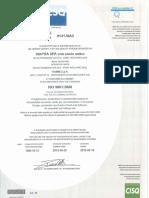 22 iso-9001_2008.pdf