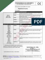 20 Dichiarazione-di-conformità_CE_Reg-di-carica.pdf