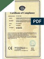 pdf1338973396.pdf