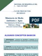 Ciclo de Proyectos s Igna