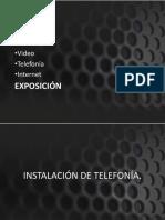 telefoniaaudiovideoeinternet-120322234231-phpapp01.pdf
