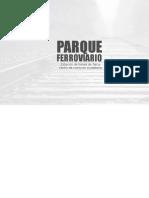 parque-ferroviario-estacion-de-trenes-de-Talca.pdf