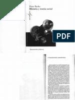 44 Peter-Burke Historia-y-teoria-social Cap 6 14 Copias