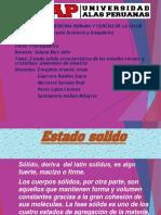 Estado Solido Point (1)
