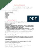 TRANSTORNO CIRCULATORIO.docx
