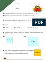 1_Teste12_11-12