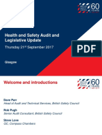 210917-audit-presentation-slides-glasgow-briefing.pptx