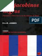 6-james-c-l-r-los-jacobinos-negros-1938.pdf