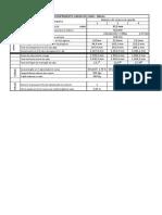 309776264-Memorial-de-calculo-Linha-de-Vida-Ambev-pdf.pdf