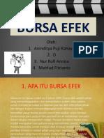 efek23.pptx
