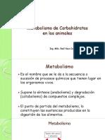 ingenieria sismo vol.2.pdf