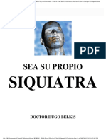 Sea_Su_Propio_Psiquiatra.pdf