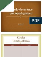 63613744-Estado-de-avance-psicopedagogico.pdf