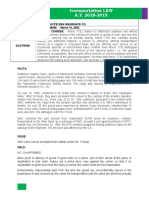 CD_7. Calvo v. UCPB