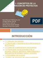 unidad1administraciondeproyectos-170518080009.pdf