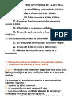 Presentación-editable-DIFICULTADES-EN-EL-APRENDIZAJE-DE-LA-LECTURA.