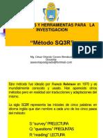 METODO SQ3R