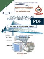 CARATULA  2015.docx