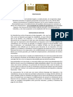 Proposición articulo IVA