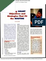 10..pdf