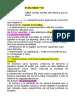 temas 3,4 teoría del derecho.pdf