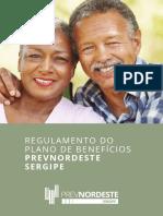 Regulamento_PrevNordeste Sergipe.pdf