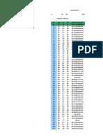 Copia de Calculos de Topografia Ticona