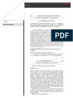 3. University of the Philippines vs. De los Angeles.pdf