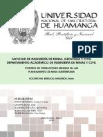 SEGUNDA EXPOSICION.pdf