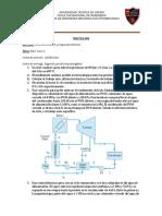 Practica_N°4_Auxiliar_MEC_2431_II_2018.pdf