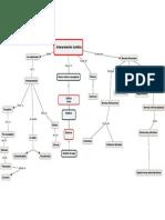 mapa coonceptual interpretacion
