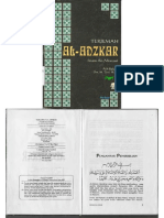Al Adzkar An-Nawawi_part1.pdf