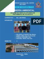 CARATULA-CORREGIDO.docx