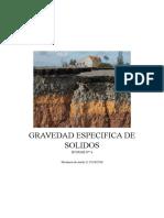 Informe N° 6 Suelos.docx