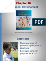 10 Emotional Development.ppt