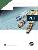 Tabla-de-seleccion-rapida-de-bornes.pdf