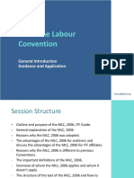 General Introduction to MLC - Guidance and Application (4).ppt