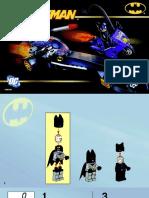 4492749 batman lego
